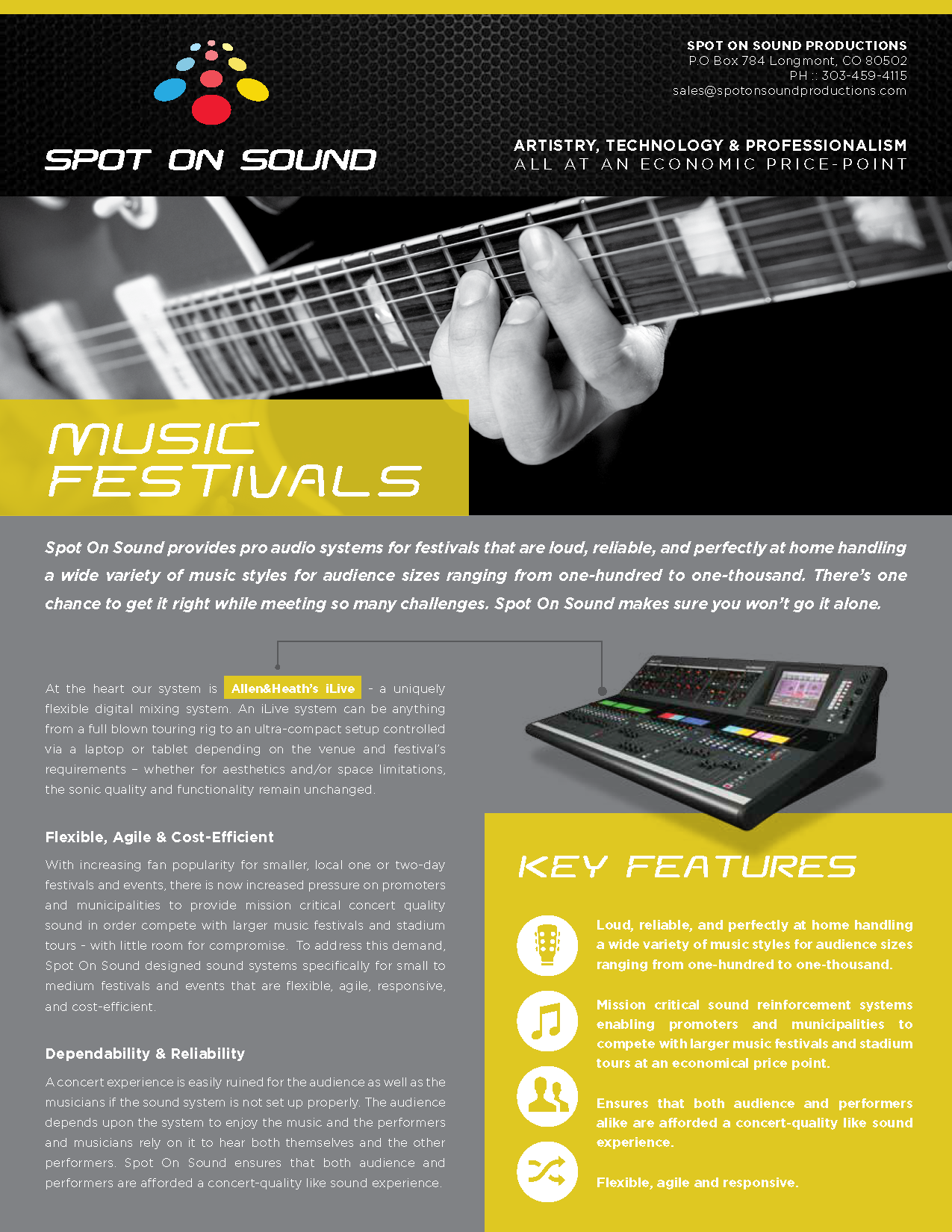 SOS_Music_Festivals_FINAL_small_Page_1