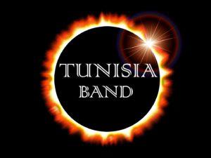 Tunisia-Logo